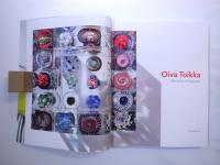 Oiva Toikka Moments of Ingenuity/図録